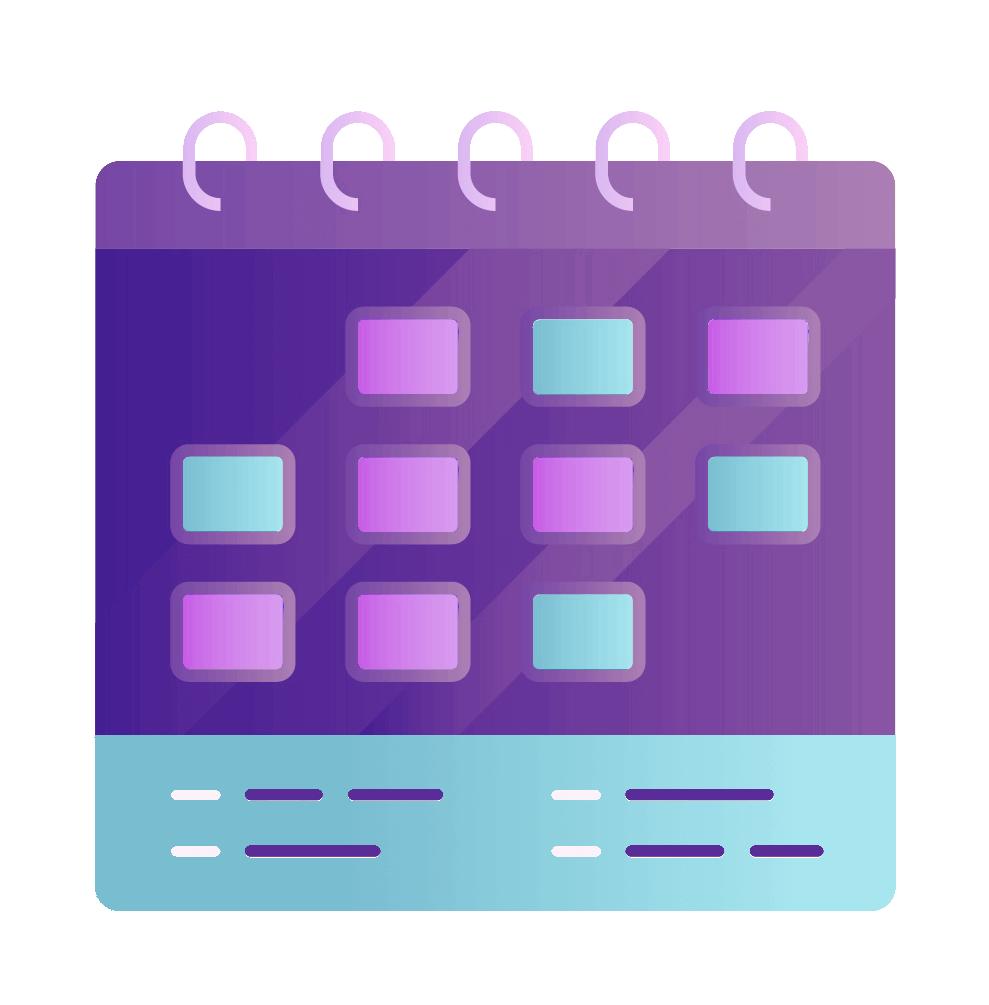 Celcode соблюдает сроки