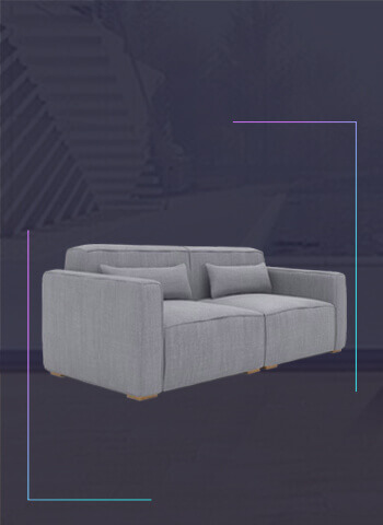 Сайт Compact Apart