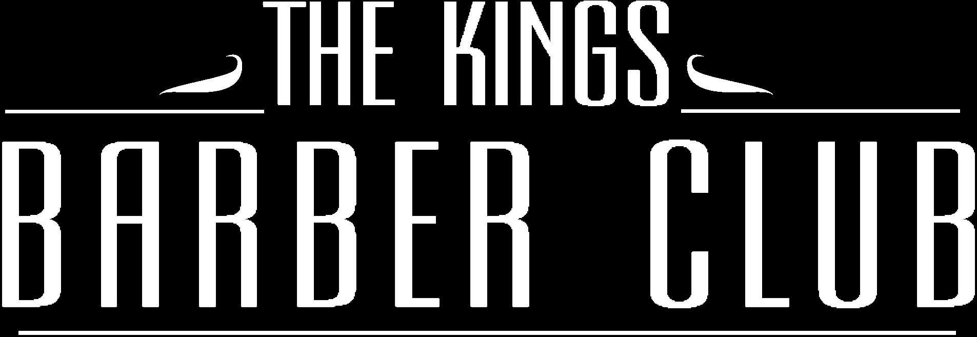 Барбершоп The kings