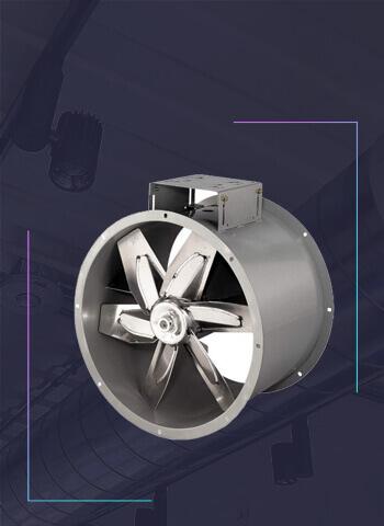 Сайт Вент Сервис