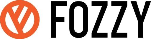 FOZZY